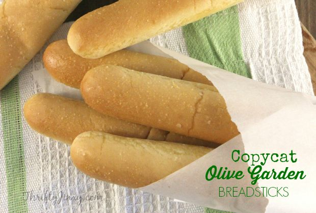 best 25 breadstick recipe ideas on pinterest homemade breadsticks garlic breadsticks recipe ForHow Many Carbs In Olive Garden Breadsticks