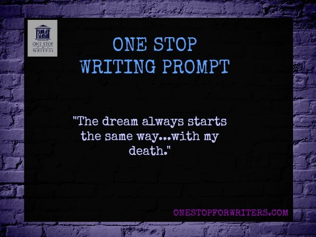 creative writing into the darkness essay Ask our experts to get writing help submit your essay for  homepage  writing samples  creative writing samples  short  drowning in the oncoming darkness,.