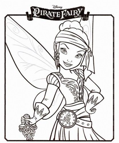 free printable colorama coloring pages - photo#38