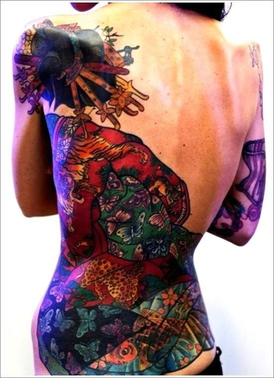100 japanese geisha tattoos and meanings 2017 collection geisha japanese geisha tattoo and. Black Bedroom Furniture Sets. Home Design Ideas