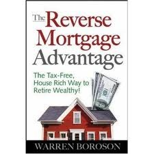 Eliminate your mortgage payment with Liberty Reverse in Texas and Oklahoma. We are the experts in providing you all facts & information according to your loan requirements. For more information Liberty Reverse Mortgage and Reverse mortgage pros and cons visit here : https://www.liberty-reversemortgage.com
