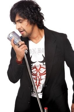 I am not a God gifted vocalist: Sonu Nigam