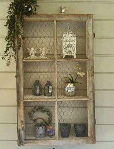 Bilderesultat for hvordan ordne bokhyller