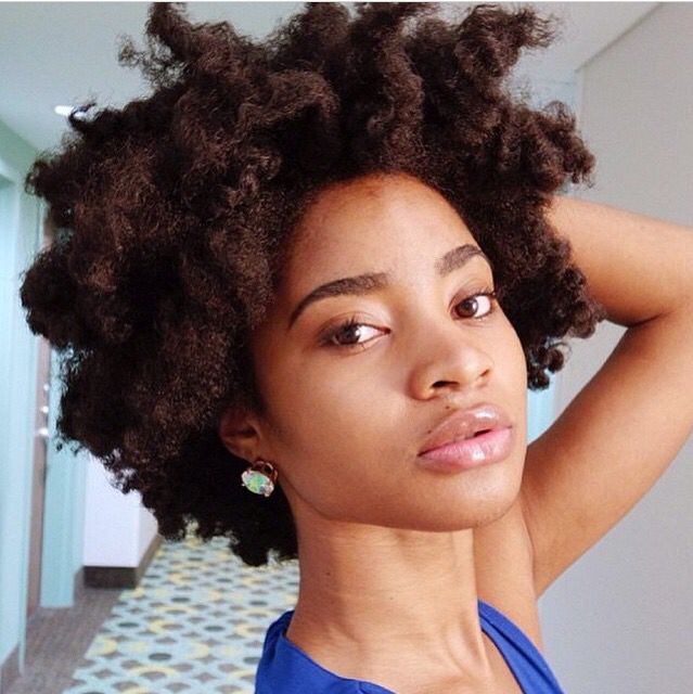 Our Top 11 Picks For Transitioning Hair Styles [Gallery]