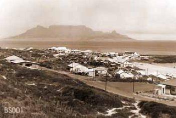 historic-vintage-photographs-of-cape-town (59)