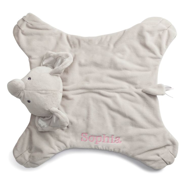 31 best personalised easter toys images on pinterest our personalized comfy cozy features the coziness of a baby blanket with animal plush accents negle Image collections