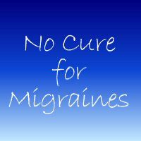Currently there are no magic bullet migraine headache cures. There are, however, numerous medicines and alternative therapies that claim to help provide effective pain relief. Here is a thorough list at www.MigraineSavvy.com. Enjoy!