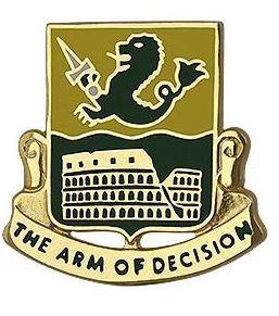194TH ARMOR REGIMENT