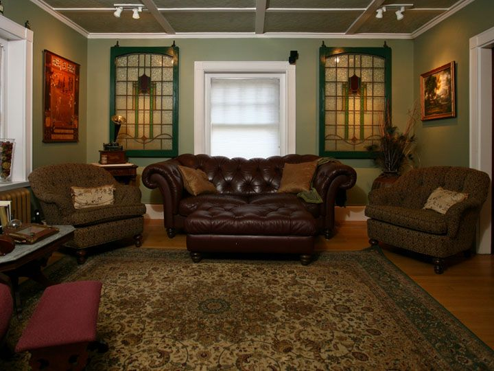 17 best images about studio in the making on pinterest for Steampunk living room ideas