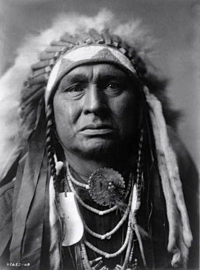 little sioux guys Little sioux little league 50 likes the little sioux little league is a baseball league in sw minnesota canby, dawson, granite falls, lac qui parle.