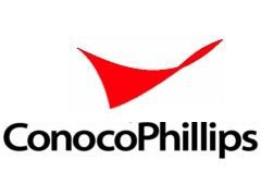 ConocoPhillips Co. (COP) Dividend Stock Analysis