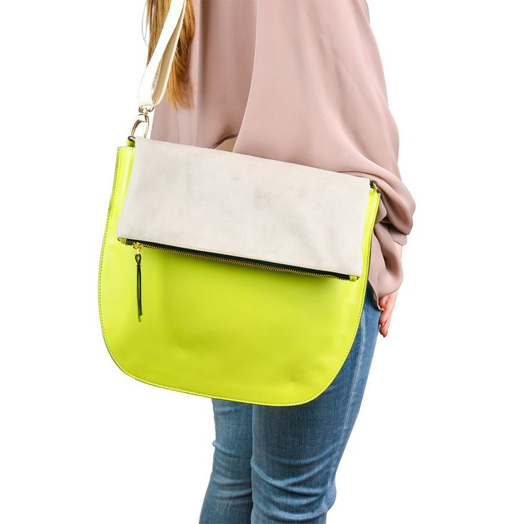 #ifourm #bags spring summer collection 2016 #madeinitaly
