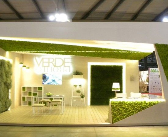 Exhibition Stand Meaning : Best decorex expo stand design chipboard images on