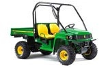 Shop John Deere Gator accessories and parts for your specific model of Gator to make your shopping experience clutter free and easy. Just select your John Deere Gator Year, Make, and Model and all the accessories you see are guaranteed to fit your machine. We carry hundreds of John Deere Gator UTV accessories such as Windshields, bumpers, winches, cabs, and snowplows. Most Gator products we sell qualify for fast and free shipping.