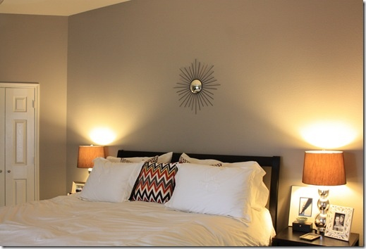 Plymouth Rock By Benjamin Moore Pretty Colors Paint