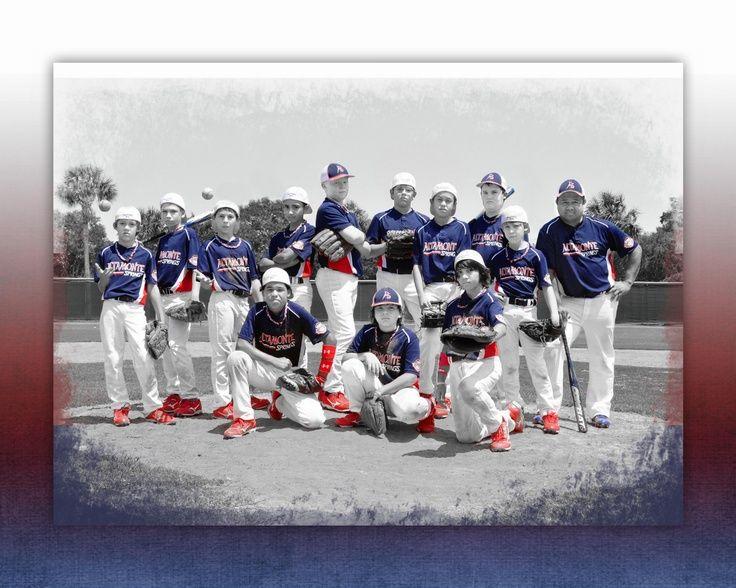 Baseball Team Photo Ideas Pinterest | Baseball team photo