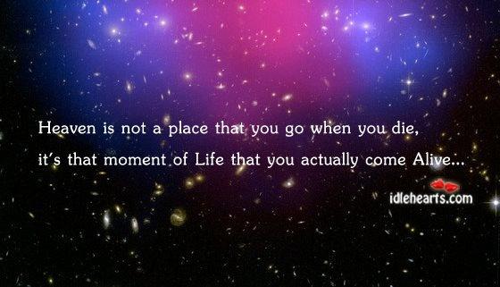 eternal life quotes inspirations pinterest