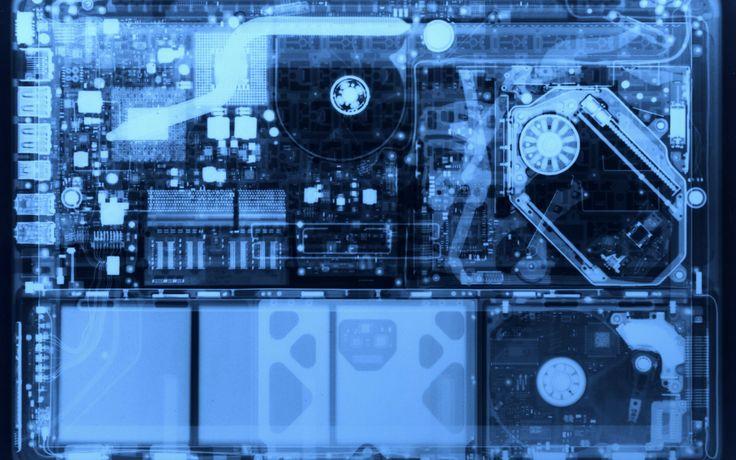 Apple-Macbook-X-Ray-1800x2880.jpg (2880×1800)
