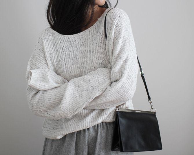 272 best Fashion stylelife images on Pinterest