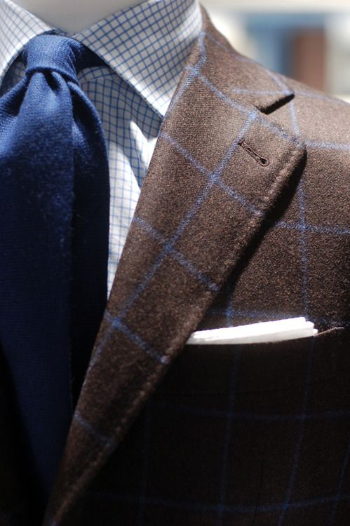 1000  images about Classic Menswear on Pinterest | Wool, Trousers