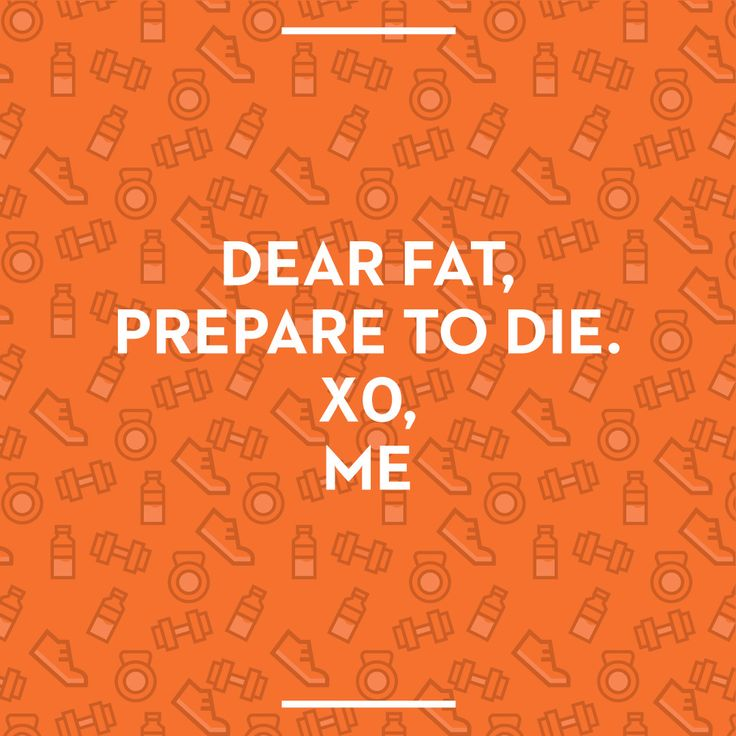 Who's with us??  #FitnessHumor
