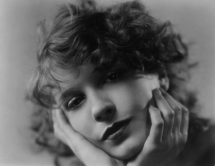 Lili Damita (July 10, 1904 – March 21, 1994) was a French actress who appeared in 33 movies between 1922 and 1937. By the age of 16, she was performing in popular music halls, eventually appearing in the Revue at the Casino de Paris. She also worked as a photographic model.