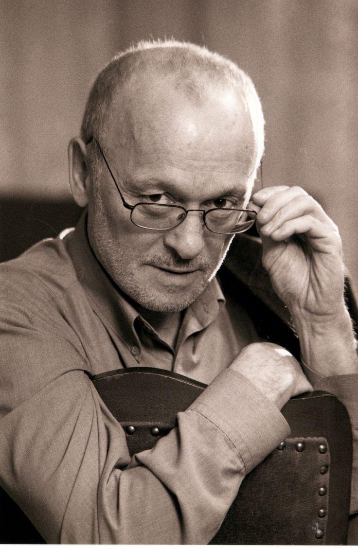 Михаил Рабинович Башкортостан