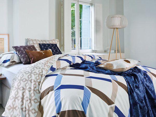 40 best images about deco dormitorio matrimonial on pinterest for Deco dormitorio matrimonial