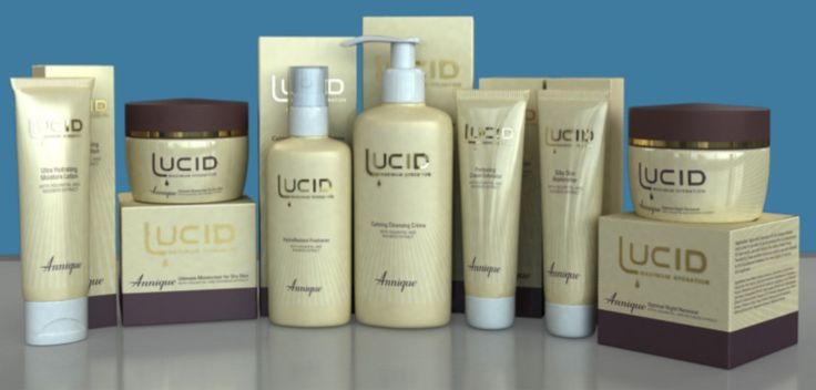 Do you have DRY skin? #Annique 's LUCID products are specially formulated to treat, rejuvenate and moisture dry and and/or mature skin. Contact me to order your solution product today! lin5kamffer@gmail.com