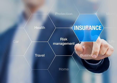 HCL Technologies offers insurance software services and business solutions to help insurers. Visit now.