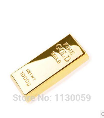 Купить товарПоследние desgin цена от производителя слитки золотой слиток usb и диск 8 ГБ 16 ГБ ручка привода и диско pendriveS68 в категории USB флеш-накопителина AliExpress. Hot sale  Memory Cards Micro SD Card 2GB 4GB 8GB 16GB 32GB class 10 Microsd TF card Pen drive Flash + Adapter   T2USD 2.