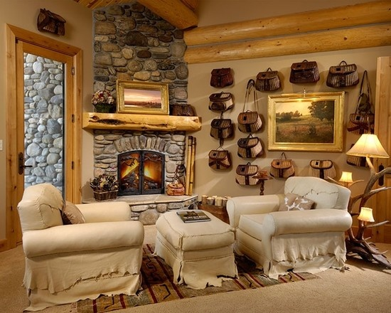 86 Best Images About Ideas For Family Room On Pinterest Family Rooms Room Additions And