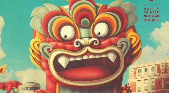 25 refranes chinos con equivalencia en castellano.