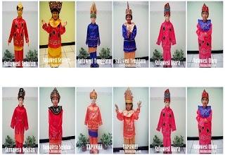 Jual Baju Adat - Kami membuat dan men jual kostum anak dengan berbagai macam pilihan , diantaranya jual kostum anak superhero , jual kostum anak profesi , jual kostum anak binatang , dan juga jual kostum anak daerah atau lebih di kenal dengan nama baju adat . Salah satu nya kami men jual baju adat Aceh , baik men jual baju adat sunda anak maupun men jual baju adat Aceh untuk dewasa.