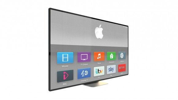 Apple iTV: how Apple's television will really work  IN DEPTH: Our vision of the Apple TV that's more than just a box