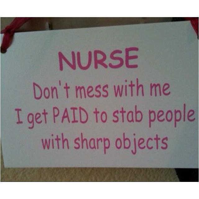 #nurselife :): Worth Reading, Gjafir Og, Books Worth, Og Hugmyndir