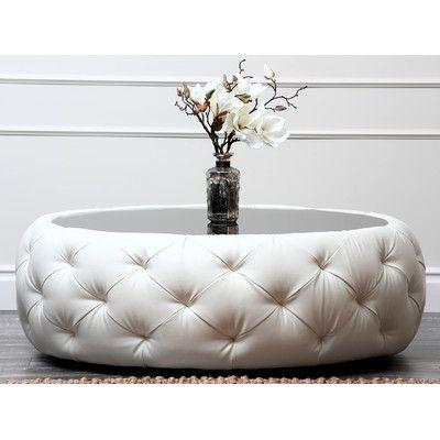 Mejores 9 imágenes de upholstery ideas en Pinterest | Bancos ...