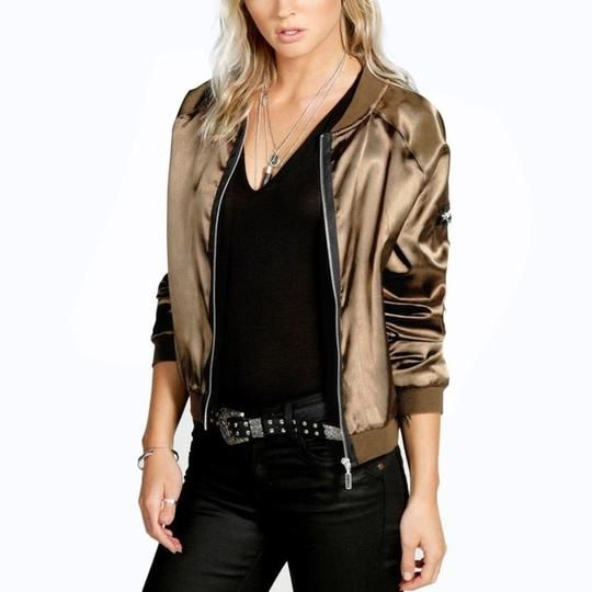 https://adabuy.myshopify.com/admin/themes/7893385251/editor#/products/2017-autumn-winter-parka-black-bomber-jackets-women-coat-cool-basic-down-jacket-padded-zipper-chaquetas-biker-outwear-plus-size
