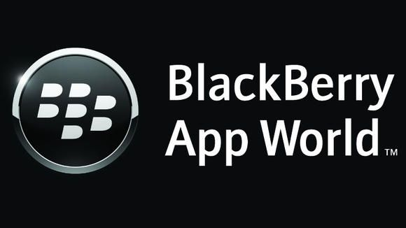 Download Blackberry App World Terbaru