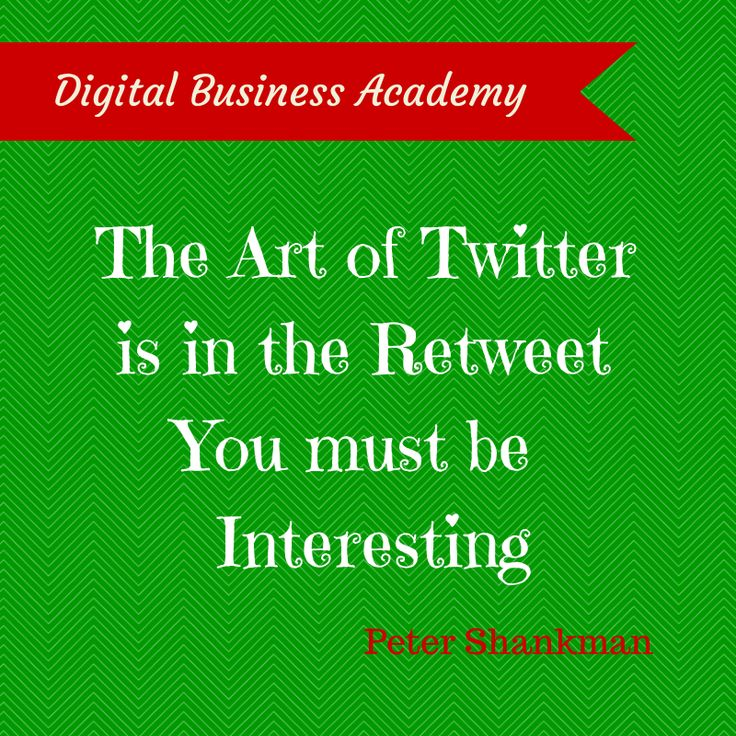 DIGITAL DAILY QUOTE