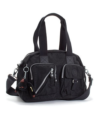 Kipling bag for every day use
