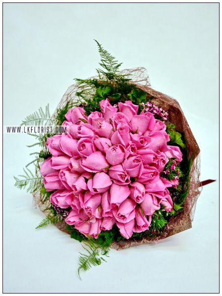Hand Bouquet,HB051300-13