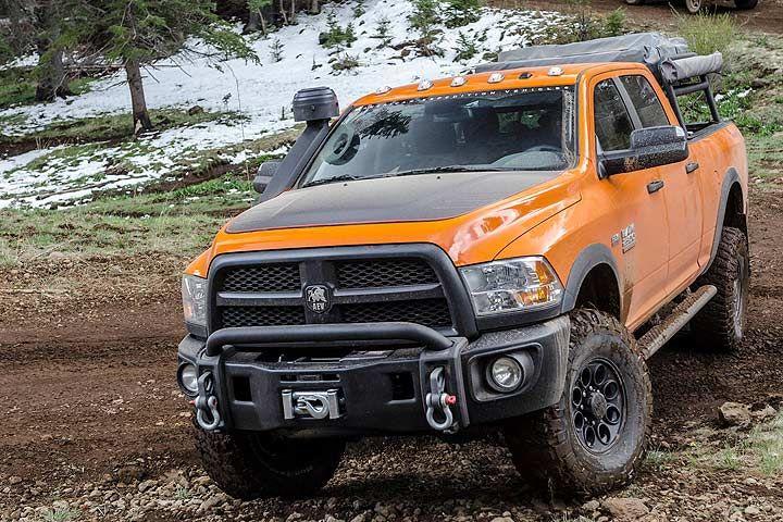 ram-truck-aev-prospector-2