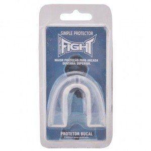 Mega Promoção no site da Muscle Shop Protetor bucal para lutas De R$30,00 Por R$10,75