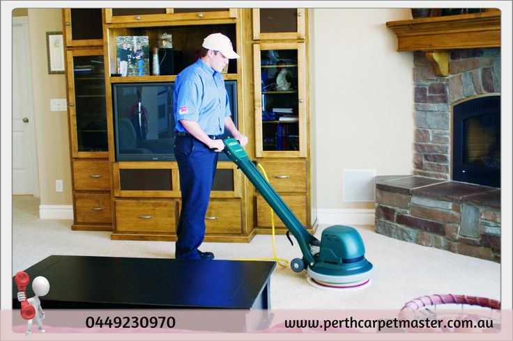 193 Best Carpet Repairs And Restoration Services Images On