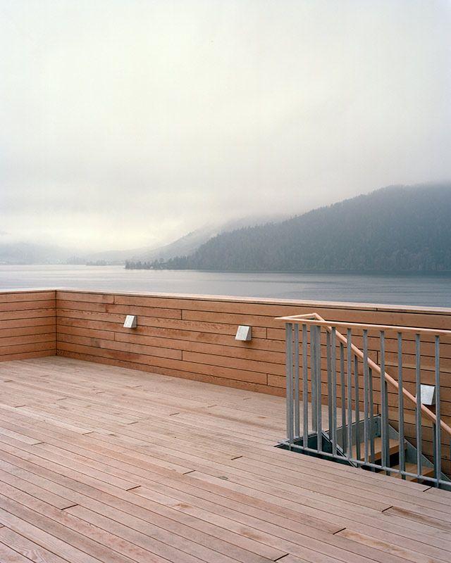 17 best ideas about kanton zug on pinterest skifahren schweiz dubler mohrenk pfe and st gallen. Black Bedroom Furniture Sets. Home Design Ideas