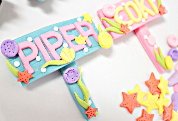 Hey, I found this really awesome Etsy listing at http://www.etsy.com/listing/129423932/fondant-edible-wooden-sign-with-name-and