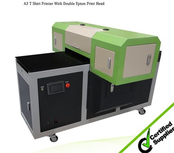 Best New design and economical A3 WER-E2000T t-shirt printer, a3 t-shirt printer in Guatemala   Image of New design and economical A3 WER-E2000T t-shirt printer, a3 t-shirt printer in Guatemala New design and economical A3 WER-E2000T t-shirt printer, a3 t-shirt printer goods supplier in Guatemala,we help our buyers with ideal top quality merchandise and higher level service.  More…