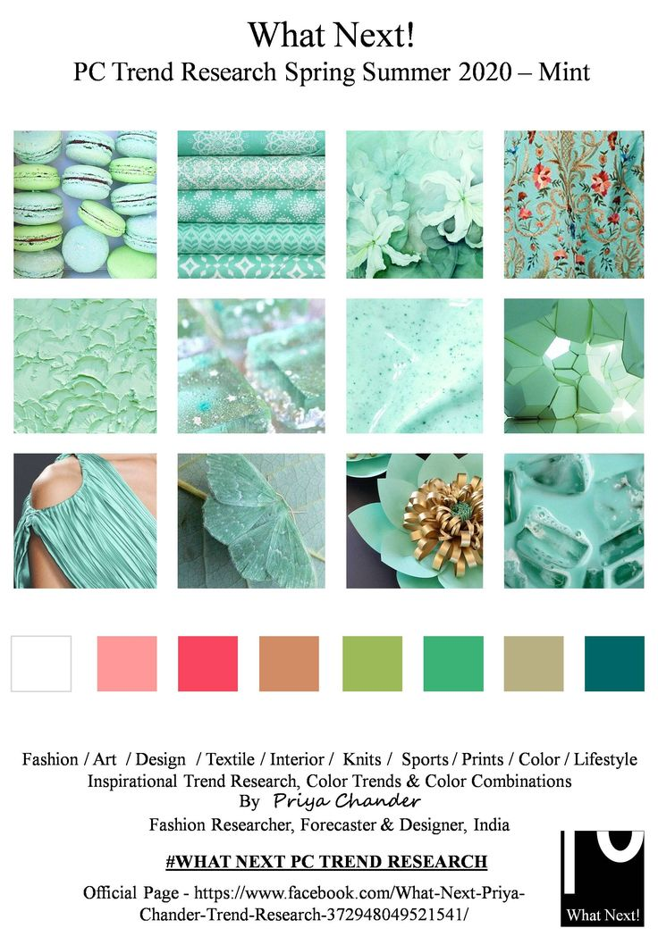 The 570 best {___Palettes___} images on Pinterest | All ...