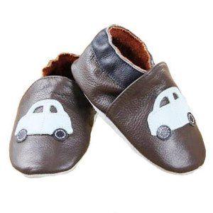 Pusat Sepatu Branded Anak - Laki-laki yang lembut & Girls sepatu Pertama, sepatu balita Pxie1001 (0-12 bulan)   Pusat Sepatu Bayi Terbesar dan Terlengkap Se indonesia